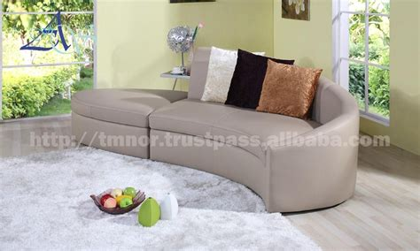special sofa design afosngised special design sofa bed afos g 3 china