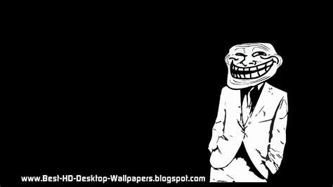 Meme Face Wallpaper - troll face meme wallpapers best hd desktop wallpapers
