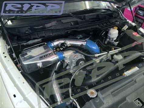 magnuson supercharger ram 1500 supercharger for ram 1500 5 7 hemi autos post