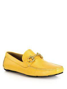 salvatore ferragamo s shoes fall 14 j adore