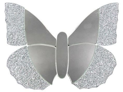 l supplies hobby lobby 30 best butterflies decorations images on
