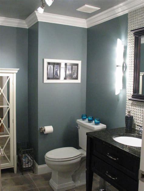 paint color bathroom ideas  teens bathroom colors