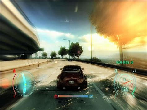 Free Download Nfs Undercover Full Version Game For Pc Highly Compressed | free download pc games need for speed nfs undercover