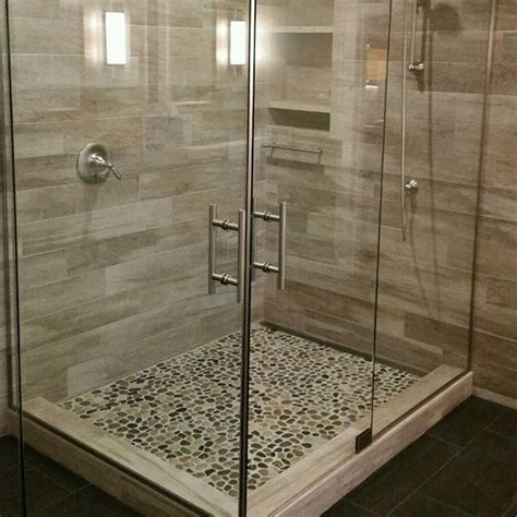 Frameless Shower Doors Raleigh Nc Glass Shower Frameless Shower Doors Nc