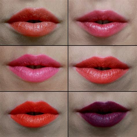 labios de colores ceade moda tendencias oto 241 o invierno 2014 2015 belleza total