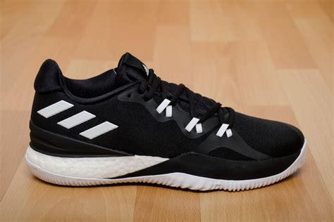 adidas light boost 2018 shoes basketball sporting goods sil lt