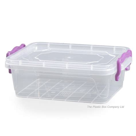 Small Storge Box small plastic storage boxes with lids