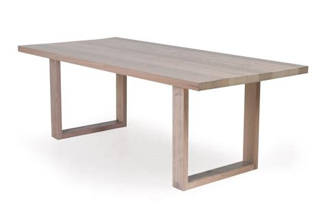 Dining Tables Furniture Husky Dining Table Buy Dining Buy Table