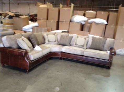 Turned Sofa Legs by Wooden Sofa Legs Turned Set Of 4 New Ebay