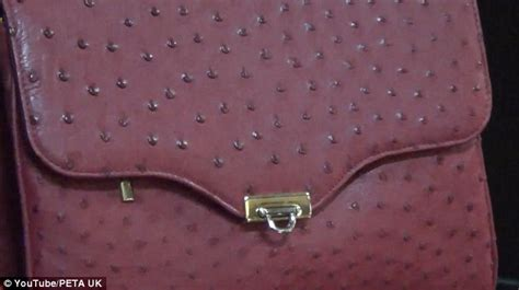 Prada Python 3196 prada ostrich handbags prada mens messenger bags