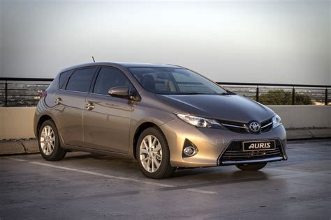 Best Car Toyota Toyota Best Selling Car In The World