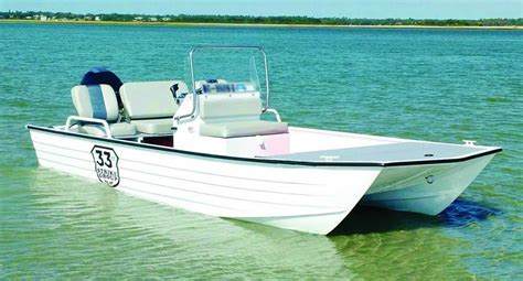 bass cat boats apparel 33rd strike group bay cat coastal angler the angler