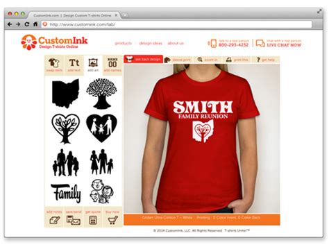 design online t shirt custom t shirts design your own t shirts online free