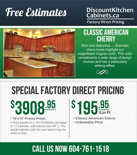discount kitchen cabinets vancouver bc discount kitchen cabinets flooring installation vancouver
