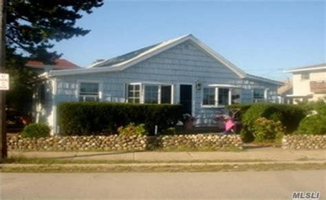 lot home for sale in point lookout with guest house
