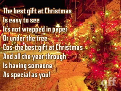 quotes for christmas