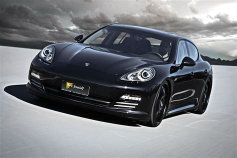 porsche car panamera porsche panamera 4s 1920x1200 car picture cars prices