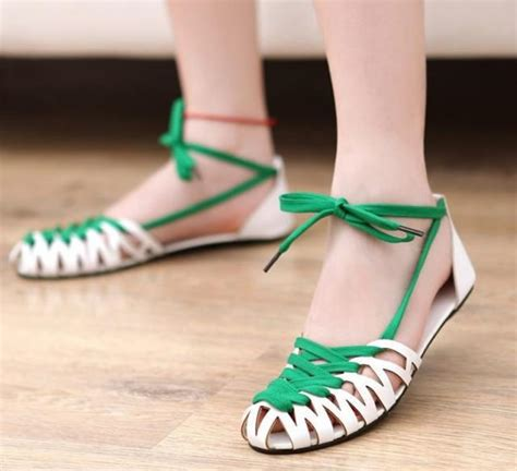comfortable stylish flat shoes 7 ways to wear comfortable and stylish flat shoes