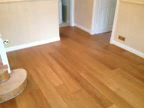 Is Laminate Flooring More Expensive Than Carpet Flooring Costs All Flooring Plus