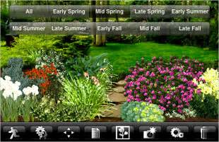 Home Landscape Design App by Garden Design App 10 Best Garden Design Apps For Your Ipad