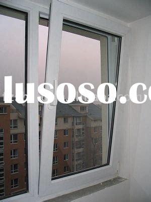 Stanley Door Glass Replacement Replacement Windows Replacement Window For Stanley Doors