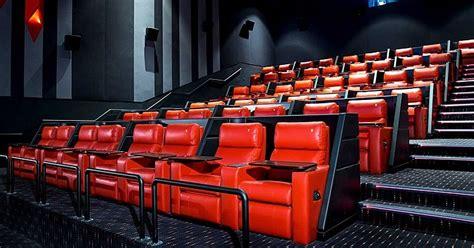 cineplex uae roxy cinema dubai insydo dubai