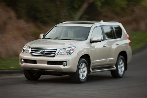 car owners manuals for sale 2010 lexus gx security system 2010 lexus gx460 top speed