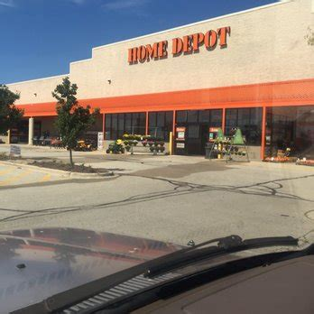 the home depot 24 photos 45 reviews hardware stores