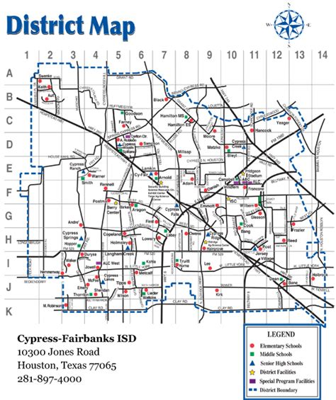 cypress texas map cypress texas texas properties
