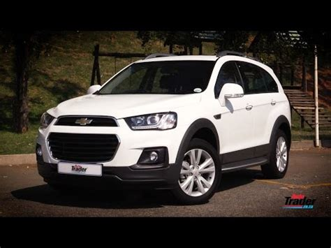 second chevrolet captiva for sale used chevrolet captiva cars for sale autotrader