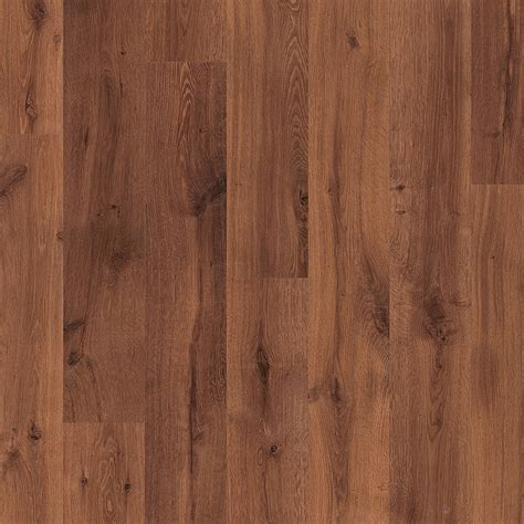 quickstep eligna 8mm vintage oak varnished laminate