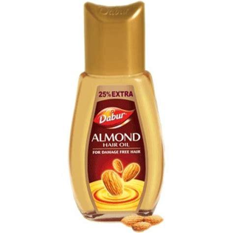 Minyak Almond Di Supermarket berita berita penting cara menghilangkan ketombe dengan