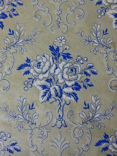 maharani wohnkultur tapete barock rasch trianon rot gold 505368 barock
