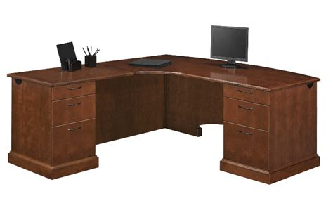 Most Expensive Office Desk 7 Most Expensive L Shape Office Desks Furniture