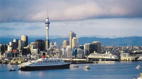 new zealand job new zealand wants to reverse brain drain with jobs pitch
