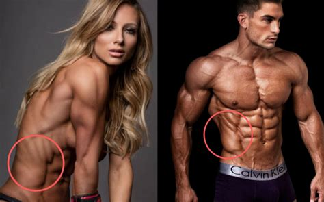 5 exercises to develop obliques guider