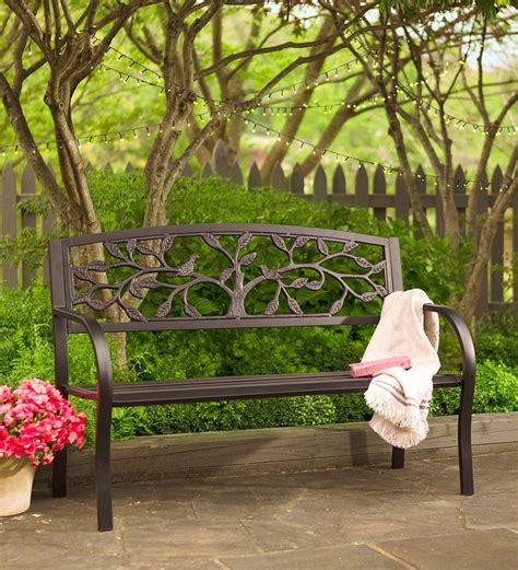 best garden benches best 25 metal garden benches ideas only on what is model