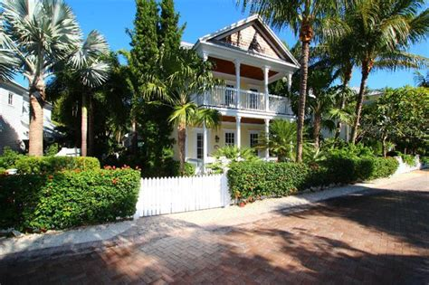 51 sunset key dr key west fl 33040 key west real estate