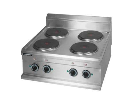 electric table top cooker gb gastro