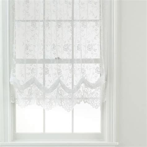 Shari Lace Curtains Jcpenney Shari Lace Curtains 28 Images Window Treatments Lace And Home On Pin By Brenda L