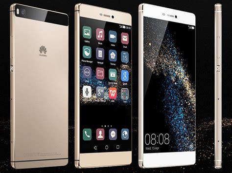 Tablet Huawei P8 huawei p8 e p8 max smartphone e tablet premium e