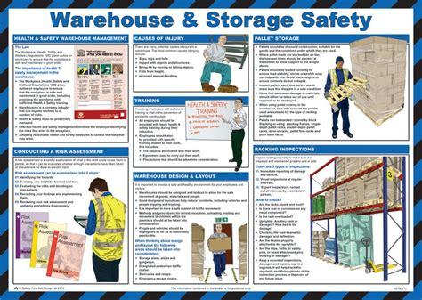 game design jobs australia warehouse safety quotes quotesgram