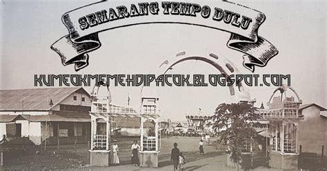 Napak Tilas Masyayikh Biografi Buku 2 napak tilas jalan raya pos anyer panarukan semarang kediri