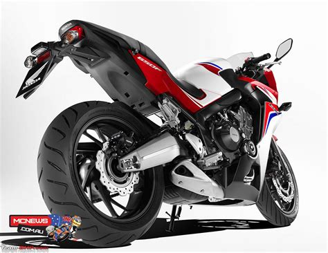 honda cbr india related keywords suggestions for 2015 honda 650cc