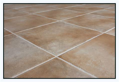 Ceramic Tile Untitslippery Ceramic Tile Solutions