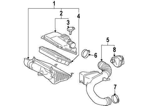 free download parts manuals 2003 lexus gx parking system 2001 lexus is300 fuse diagram 2001 free engine image for user manual download