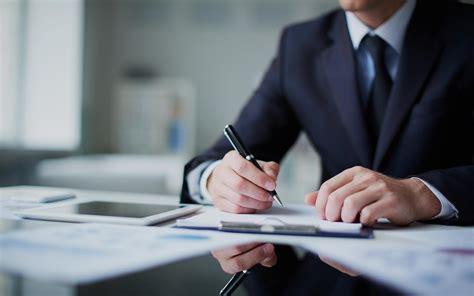 Resume Sample Manager by Bridge Creative Multi Purpose Wordpress Theme