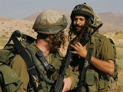 Idf Soldier israelis soldiers the silence on occupation