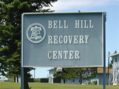 Detox Center Hill by Bell Hill Recovery Center Free Rehab Centers
