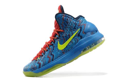 basketball shoes nike outlet nike basketball shoes durant 5 blue outlet 119